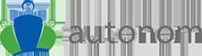 Autoinlocuire.ro – Masina de Inlocuire RCA Autonom